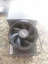 Cooler Box amd - Ipatinga