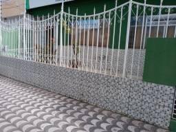 Título do anúncio: Casa para venda possui 238 metros quadrados com 5 quartos em Treze de Julho - Aracaju - SE