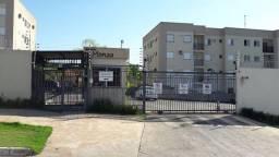 ÓTIMA OPORTUNIDADE - Apartamento com 2 quartos - ÓTIMA LOCALIZAÇÃO - AGENDE JÁ À SUA VISIT