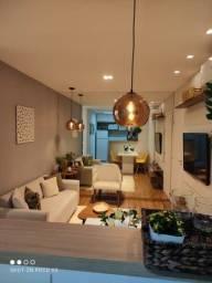 Título do anúncio: Apartamento com 2 quartos no Bairro Trevo (Pampulha) - (31)98597_8253