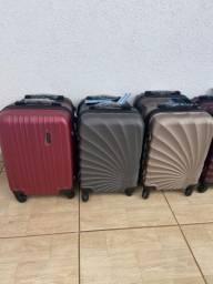 Malas de bordo Avião 10kg