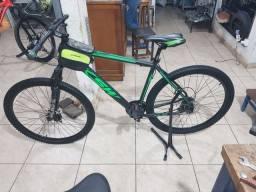 Título do anúncio: Bike ksw