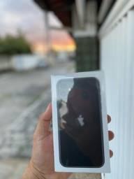 Título do anúncio: Iphone 11 -LACRADO - Estudo Troca