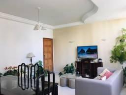Título do anúncio: Apartamento para venda com 138 metros quadrados com 3 quartos em Vitória - Salvador - BA