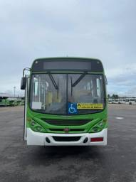Título do anúncio: Onibus Torino Marcopolo 2011 - 30 Unidades