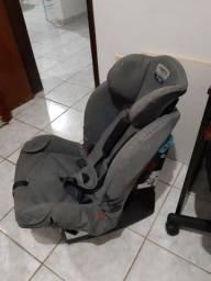 Cadeira para auto criança