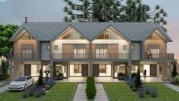Casa à venda com 3 dormitórios em Vila suzana, Canela cod:15841