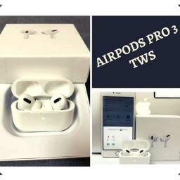 AirPods Pro TWS
