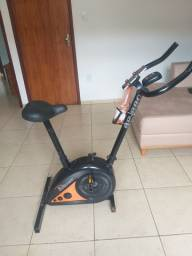 Título do anúncio: Bicicleta Ergométrica Polimet BP-880
