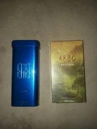 Arbo ou Egeo 80$ PROMOÇÃO