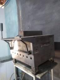 Vendo forno