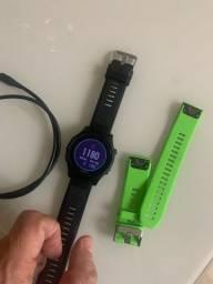 Relógio Garmin Forerunner 935 XT