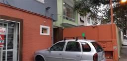 Título do anúncio: São Paulo - Casa Padrão - VILA OLÍMPIA