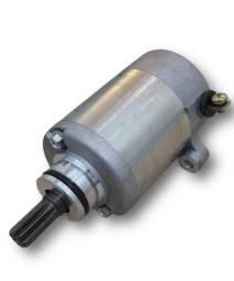 Motor de partida Burgman 125