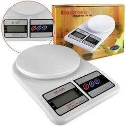 balança digital de nutrição 10 kg
