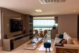 Título do anúncio: Apartamento 4 quartos (3 suítes) à venda, 152 m² por R$ 1.390.000 - Pina - Recife/PE