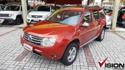 Renault Duster 2012!!!Oportunidade unica!!