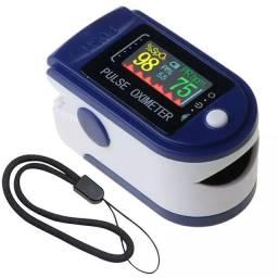 Oximetro digital
