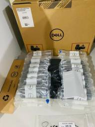 Dell Gamer G3 3579-a20p I7 Oitava Geração 8gb Ram 1050-ti 4gb Hd 1 Tb Caixa e NF