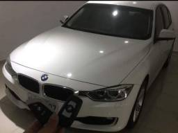 Título do anúncio: Chaveiro automotivo 24horas BH