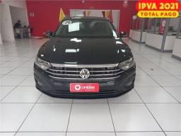 Título do anúncio: Volkswagen Jetta 2019 1.4 250 tsi total flex comfortline tiptronic
