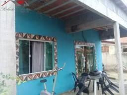 Título do anúncio: Casa para venda com 2 quartos em Unamar (Tamoios) - Cabo Frio - RJ