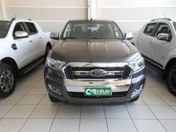 Ford ranger xlt 3.2 4x4 diesel