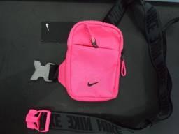 Bolsa Nike transversal