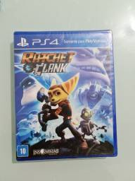 4 jogo PS4
