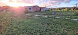Título do anúncio: Lote/Terreno para venda tem 140 metros quadrados em Araticum - Bonito - PE