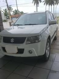 Suzuki Grand Vitara - 2010
