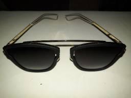 Óculos de sol feminino Cristian Dior original