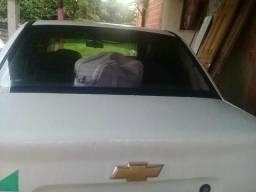 Ótimo carro - 2009