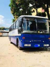 Ônibus Mercedes benz/ viagio 1990 - 1990
