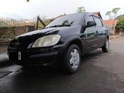 Gm - Chevrolet Celta Spirit 2006/2007 - 2006