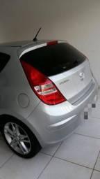 Hyundai i30 aut 2010/11 - 2011