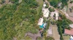 Casa no Marina Jaguari, 6 suites