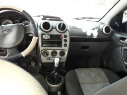 Fiesta class 2011 1.0 NAO TROCO - 2011