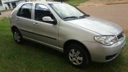 Vende-se um carro Palio - 2015