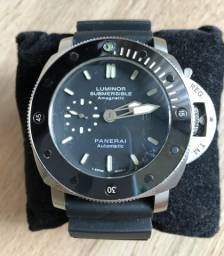 c60f6271130 Relógio masculino