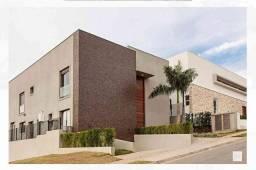 Casa à venda com 4 dormitórios em Alphaville, Santana de parnaiba cod:2925075