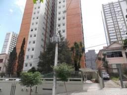 Apartamento à venda com 3 dormitórios em Centro, Curitiba cod:77002.926
