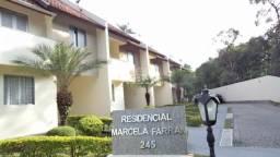 Casa de condomínio à venda com 3 dormitórios em Pilarzinho, Curitiba cod:12222.001