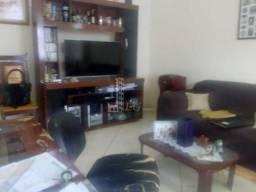 excelente apartamento tipo casa de 3 quartos em Vista Alegre