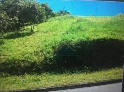 Terreno à venda, 505 m² por r$ 204.000,00 - condomínio picollo villaggio - louveira/sp