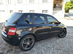 Fiat stilo 1.8 sporting 2007 - 2007