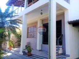Sobrado com 3 dormitórios à venda, 380 m² por R$ 1.200.000 - Jardim Flamboyant - Botucatu/