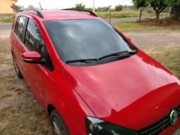 VW - SpaceFox ITrend 2013, 92.000 km *Aceito troca* Para vender rápido, Abaixo da Fipe! - 2013