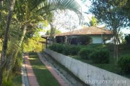 Chácara à venda em Vila paiva, Sao jose dos campos cod:V28630SA