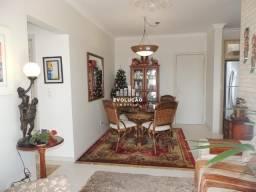 Apartamento à venda com 2 dormitórios em Floresta, São josé cod:8128